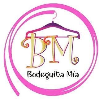 Logo de Ropa  Accesorios Femenina