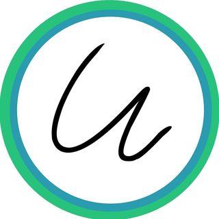Logo de Unishop - Tienda de Uniformes