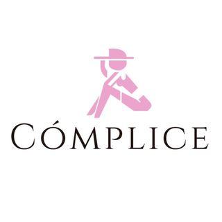 Logo de C Ó M P L I C E | Multimarca