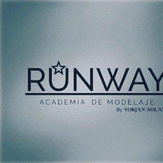 Logo de runwayacademycota