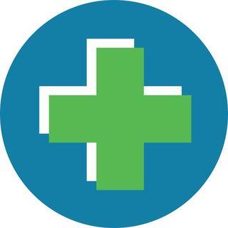 Logo de Drogueria Medifast
