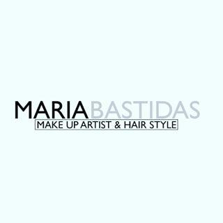 Logo de MariaElenaB