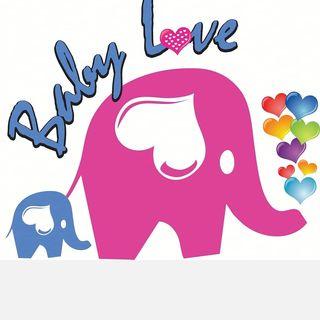 Logo de Babyloveonline