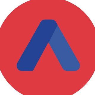 Logo de Ardicytec