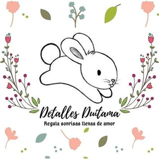 Logo de Duitama Detalles