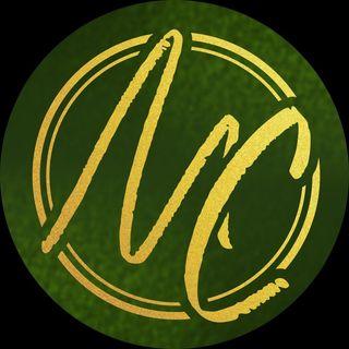 Logo de MOCATY