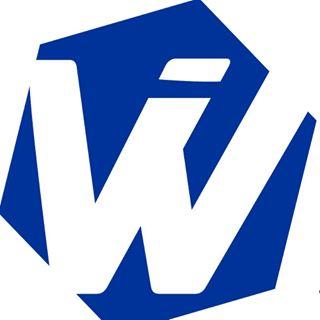 Logo de Wichos Informa