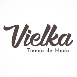 Logo de ALMACEN VIELKA