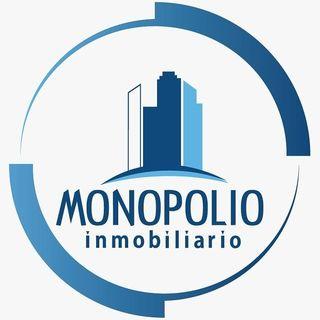 Logo de MONOPOLIO INMOBILIARIO