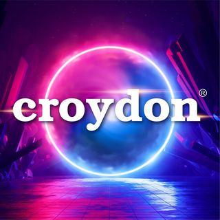 Logo de Croydon Colombia S.A