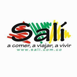 Logo de Andres Toro