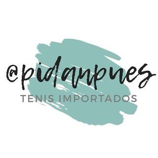 Logo de Tenis Medellín