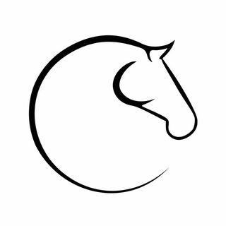 Logo de Mundo Del Caballo