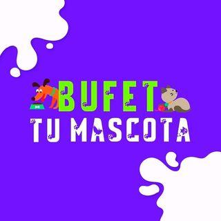 Logo de Bufet Tu Mascota