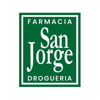 Logo de Farmacia Drogueria San Jorge