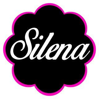Logo de SILENA BOX