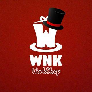 Logo de W N K
