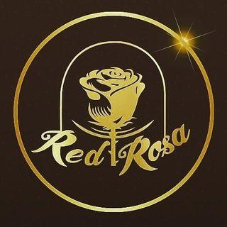 Logo de Floristeria Red Rosa