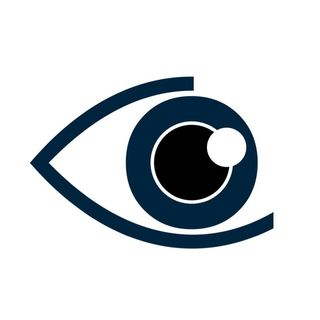 Logo de OPTISAN