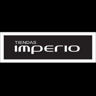 Logo de Tienda Imperio Osorno