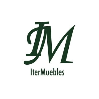 Logo de ɪ ᴛ ᴇ ʀ ᴍ ᴜ ᴇ ʙ ʟ ᴇ s