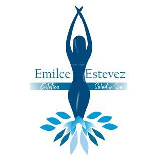 Logo de Emilce_estevez_spa