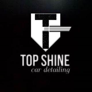 Logo de TOPSHINEcar