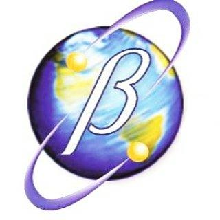Logo de Betacolor SAS