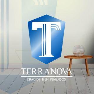 Logo de TERRANOVA DECKO SAS