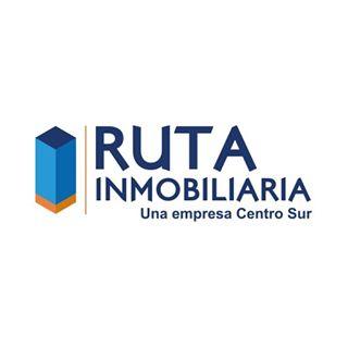 Logo de Ruta Inmobiliaria S.A.