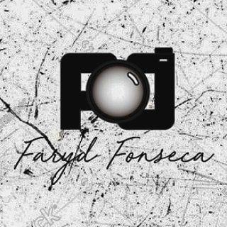 Logo de Faryd Fonseca