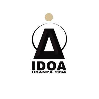 Logo de IDOA USANZA