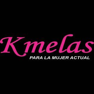 Logo de Kmelas