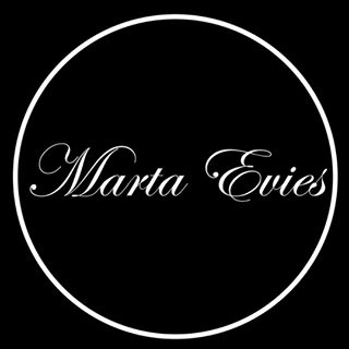 Logo de Martha Evies