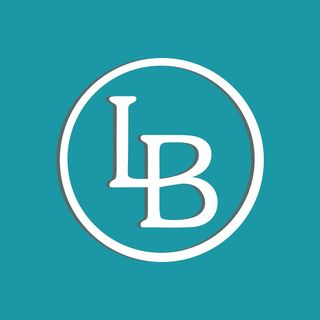 Logo de Louis Barton