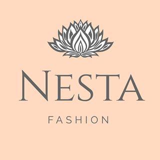 Logo de Nesta Fashion