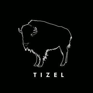 Logo de TIZEL