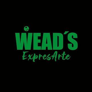 Logo de WEAD'S ®