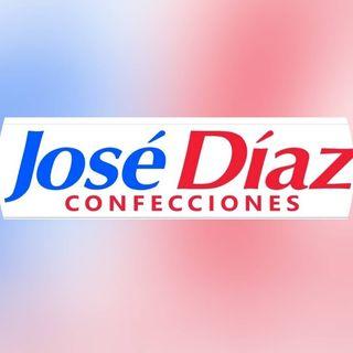 Logo de Jose Diaz Confecciones