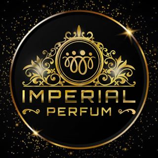 Logo de PERFUMES IMPORTADOS |