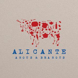Logo de Alicante Angus Brangus