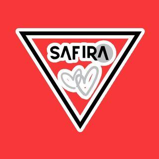 Logo de Safira Denim