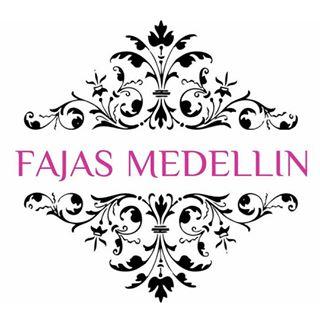 Logo de Fajas