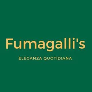 Logo de Fumagalli's