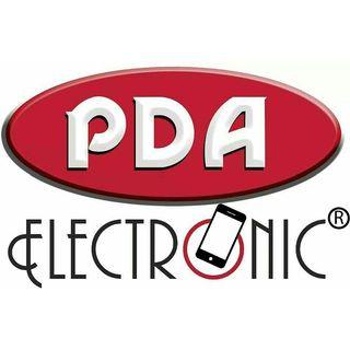 Logo de Pdaelectronic