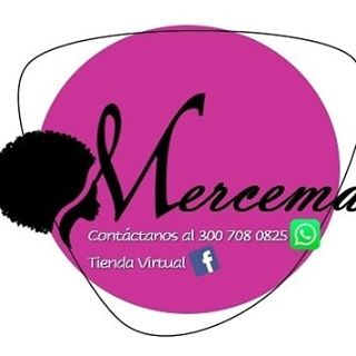 Logo de Mercemari