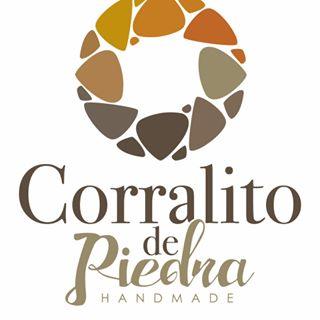 Logo de Corralito De Piedra Handmade