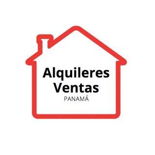Logo de Propiedades en Panamá