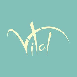 Logo de Metabolic&Nutritional Medicine