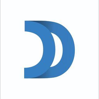 Logo de Diego Davila